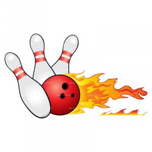 strike bowling strike clipart bowling with strike bowling strike ...