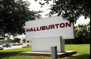 June Free Stock Pick of the Month – Halliburton Company (NYSE: HAL)