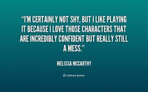 Shy Crush Quotes Lifehack...
