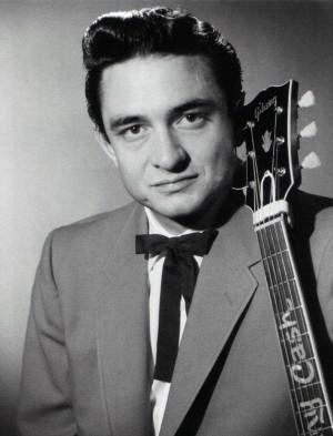 Johnny+Cash+-+April+58+(Speer).jpg