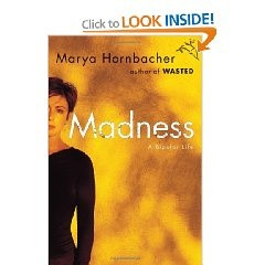 Fantastic Biography of a woman with bipolar. Riveting!