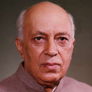 list-of-famous-jawaharlal-nehru-quotes-u3.jpg