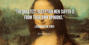 deception quotes love quotes images of deception love deception quotes