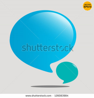 stock-vector-bubble-balloons-quote-vector-background