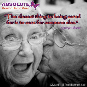 San Diego Elder Care