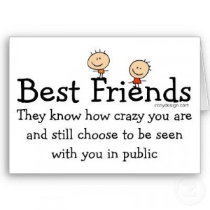 Cute Bestie quote #bestfriendquotes