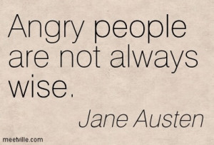 ://www.imagesbuddy.com/angry-people-are-not-always-wise-anger-quote ...