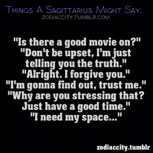 zodiac # sign # sagittarius # astrology # zodiaccity # quotes ...