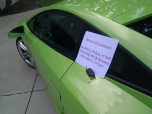 2MinuteAutoQuote.com - Rates from $1 Per Day !!