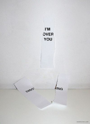 over you.
