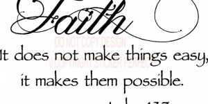 home quotes on faith quotes on faith hd wallpaper 18