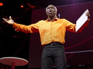 Eddie Obeng Smart failure for a fast changing world