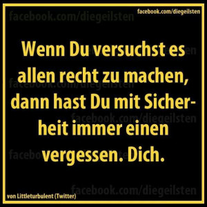 Leaning German. Quote: