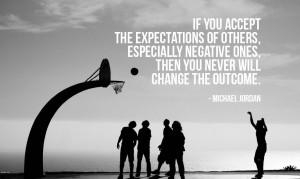 michael-jordan-motivational-quote-3-credit-YanceyW