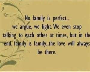 family quotes about sticking together - Bing Images