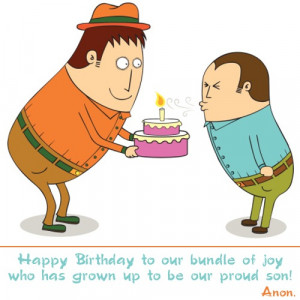 happy-birthday-mother-quotes-from-son-88.jpg