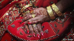 Wedding Night In Islam For Women South asian women victims