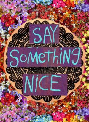 Tumblr Hippie Love Quotes Hippie love x