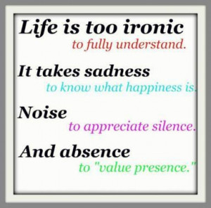 Famous meaningful image quotes (28)