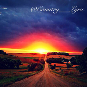 country lyrics country lyric tweets 8882 photos videos 436 following ...