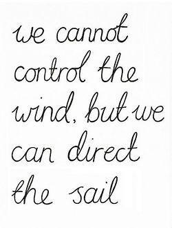 Manager - Leadership - Training - Culture sail sail sail..... CLICK ...