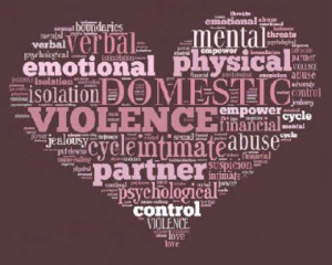 736 x 568 112 kb jpeg domestic violence survivor quotes