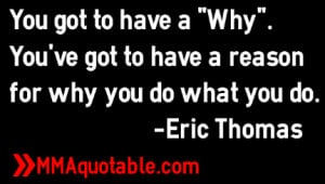 Hip Hop Quotes