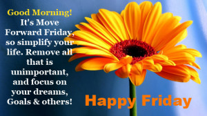 Happy Friday Quotes Wallpapers Pictures