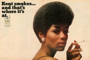 black women theme african americans keywords female african american ...