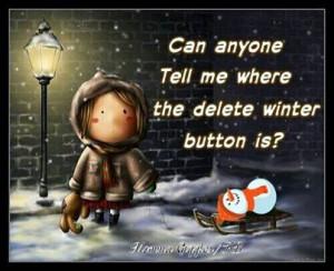 Quotes Winter, Winter Quotes, Funny Quotes, Quotes Christmas