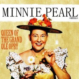 ... pearl minnie pearl costume minnie pearl jokes minnie pearl quotes