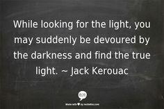 ... looking forward quotes kerouac jack kerouac inspiration quotes poems