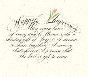 Wedding Anniversary Quotes, Happy Anniversary Quotes, Anniversary ...