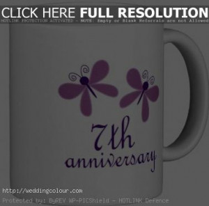 Picture Gallery of Happy Wedding Anniversary