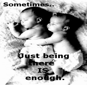 ... funny romantic quotes love quotes funny quotes quotes about