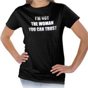 Funny T-Shirts (49)