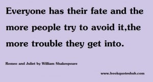Shakespeare Quotes Shakespeare Love Quotes and Sayings Shakespeare ...
