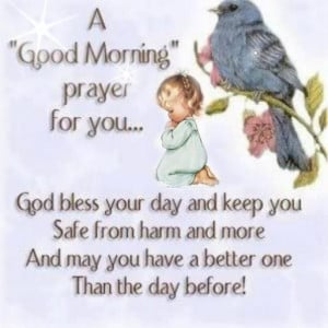 good morning prayer quotes quote god religious quotes faith morning