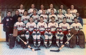 Back Row L to R: Larry Stordahl, Ron Naslund, Bob Paradise, Bob ...