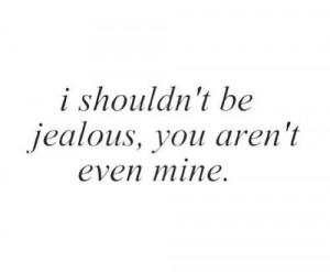 , boy, girl, not mine, girls, instagram, sad, quote, happy, i love ...