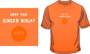 BLOG - Funny Ninja T Shirts