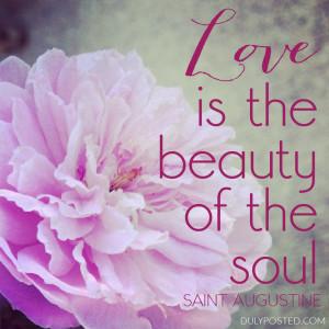 Healing Heart Quotes Broken hearts. healing.