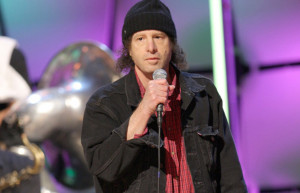 Steven Wright Quotes Steven wright