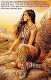Native American Quotes Graphics | Native American Quotes Pictures ...