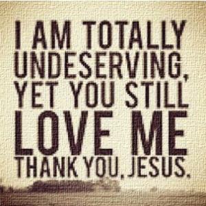 bible quotes on gratitude quotesgram