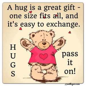 Cute Hug Quotes Hawaii Dermatology Pictures