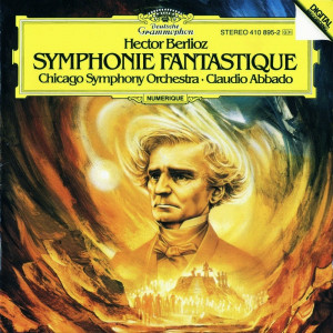 Música clásica para niñ@s: Sinfonía fantástica de Hector Berlioz