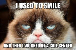 funny-grumpy-cat-smile-call-center