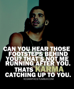 drake quotes. Drizzy Drake - Drake Quotes,