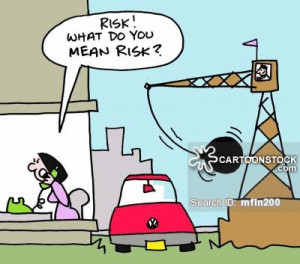 quotes cartoons, insurance quotes cartoon, funny, insurance quotes ...